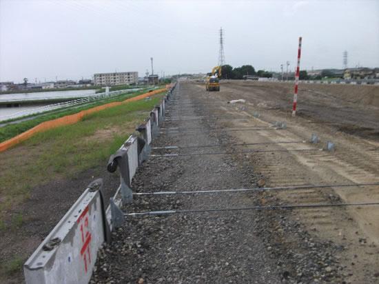 令和元年度23号末広西道路建設工事